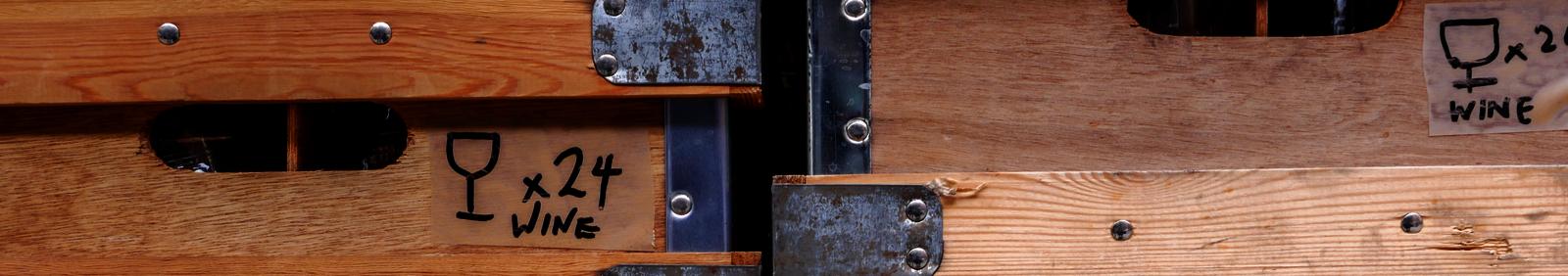 Tématické krabice