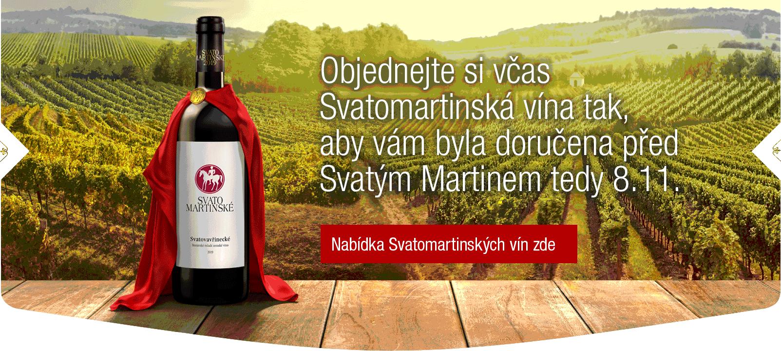 Martinské
