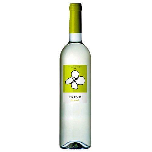 Quinta do Portal Vinho Verde Trevo Branco 2019 0,75