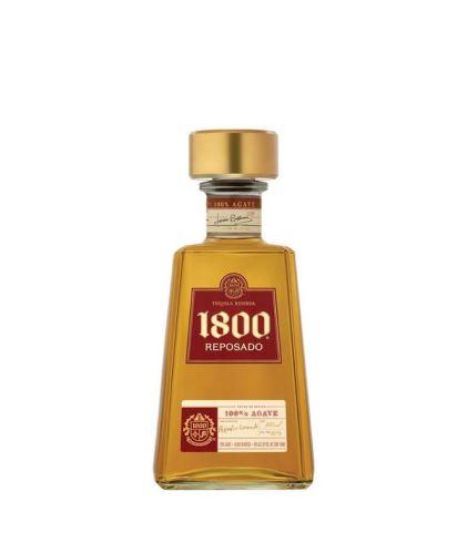 Tequila 1800 Reposado 38% 0,7l