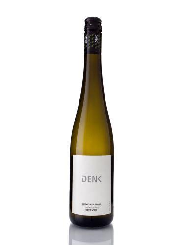 Denk Sauvignon Blanc 2015 Federspiel 0,75