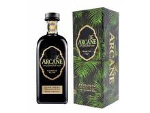 Arcane 12 Y.O. Extra Aroma Rum  0,7