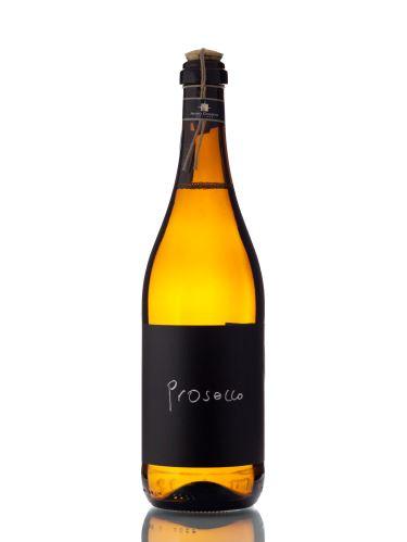 Anno Domini Prosecco Frizzante DOC 11% 0,75l