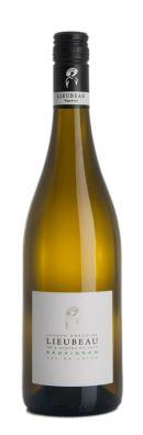 Lieubeau Chardonnay/Sauvignon AOP Loire 2017 0,75