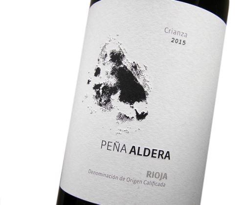 JALÓN Bodegas S.L. Crianza 2015 D.O.Ca. Rioja