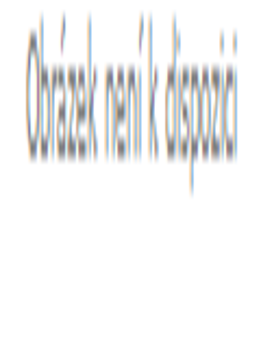 Sůkal Milan Pinot Noir 2016 pozdní sběr 0,75