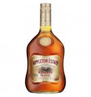 Appleton Reserve Rum  0,7l