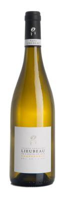 Lieubeau Chardonnay AOP Loire 2017 0,75