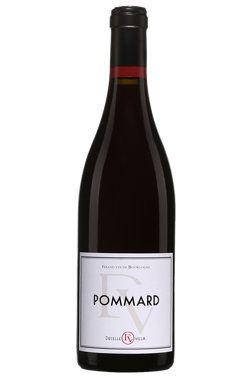Decelle-Villa Pommard 2014  0,75
