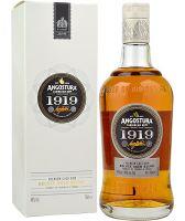 Angostura 1919 Caribbean Rum 0,7