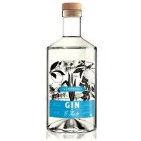MICLO Gin Traditionnel  40% 0,7l